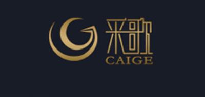 采歌logo