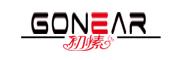 初愫logo