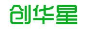 创华星logo