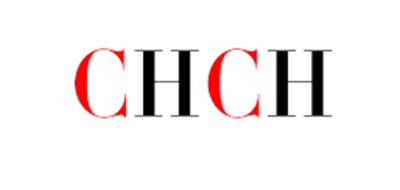 CHCHlogo