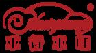 车行车旺logo