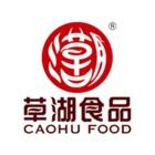 草湖logo