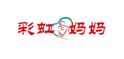 彩虹妈妈logo