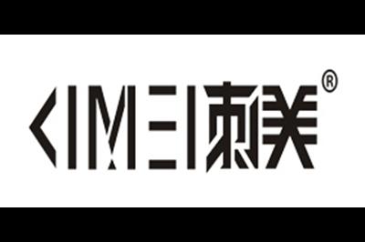 刺美logo