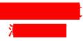 潮衣诱惑(TroeyTempt)logo