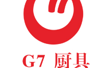 厨具家居(g7)logo