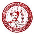 茶马世家logo
