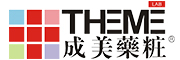 成美药妆logo