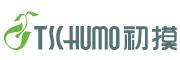 初摸(TSCHUMO)logo