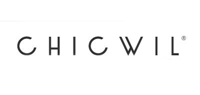 橙唯(CHICWIL)logo