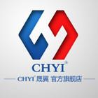 chyilogo