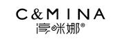 淳咪娜logo