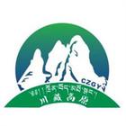川藏高原logo
