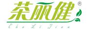 茶丽健(chirigen)logo