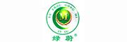 翠屏金谷logo