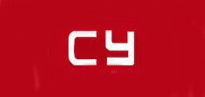 超友logo
