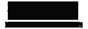 彩花香(CAI HUA XIANG)logo