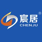 宸居logo