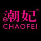 潮妃logo