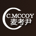 ccmccoylogo