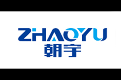 朝宇logo