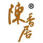 陈香居logo