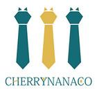 cherrynanacologo