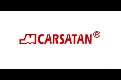 车魔logo