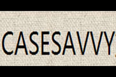 CASESAVVYlogo