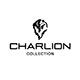 查尔狮logo