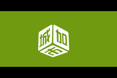 城加市logo