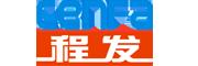 程发logo