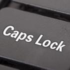 capslocklogo