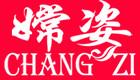 嫦姿logo