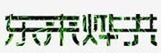 超能娃娃logo