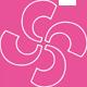昌成logo