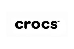童鞋logo