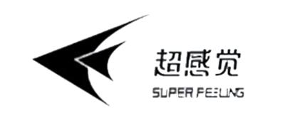 超感觉logo