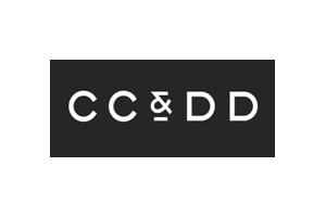 CC&DDlogo
