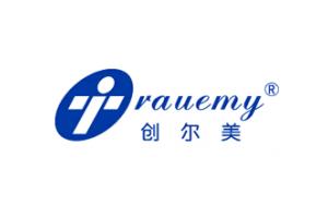 创福康logo