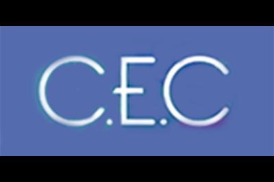 CEClogo