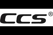 CCSlogo