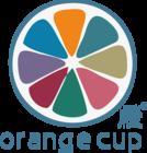 橙logo