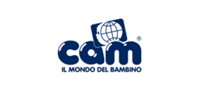 CAMlogo