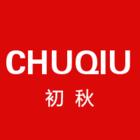 初秋logo