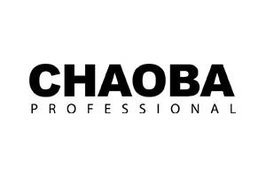 超霸(GP)logo