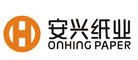 传美logo