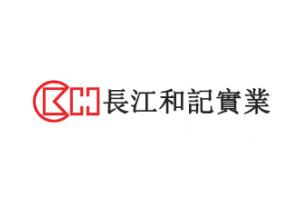 长和logo