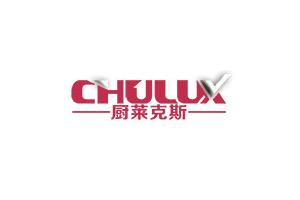 厨莱克斯(chulux)logo