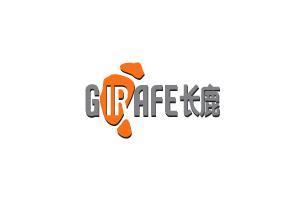 长鹿logo